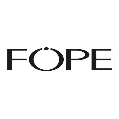 2016_Fope_Logo