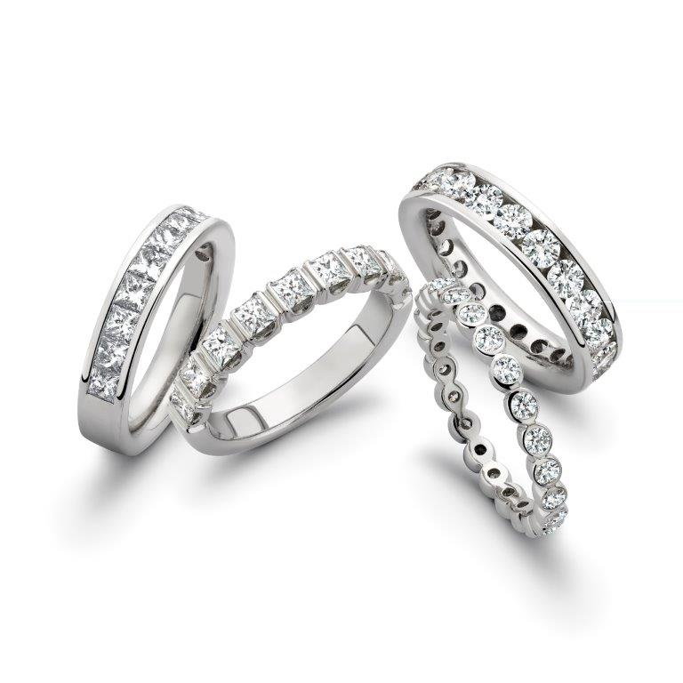 wedding rings 5 (2)