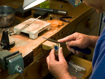 jewellery-workshop