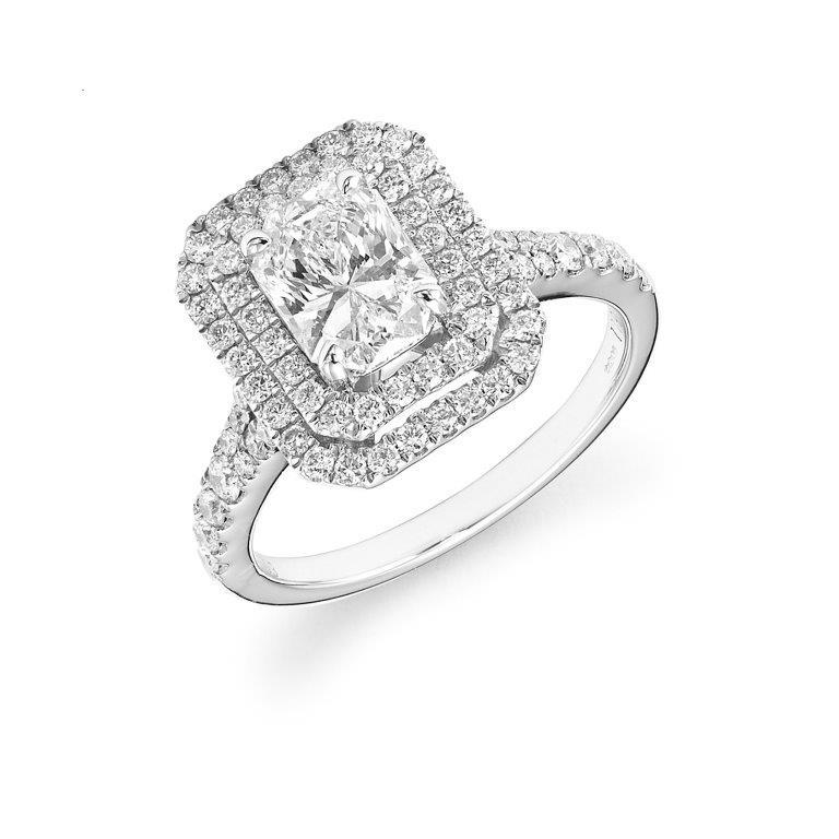 diamond rings 1 (2)