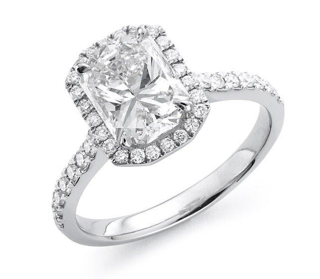diamond rings phoenix cut 5 (2)