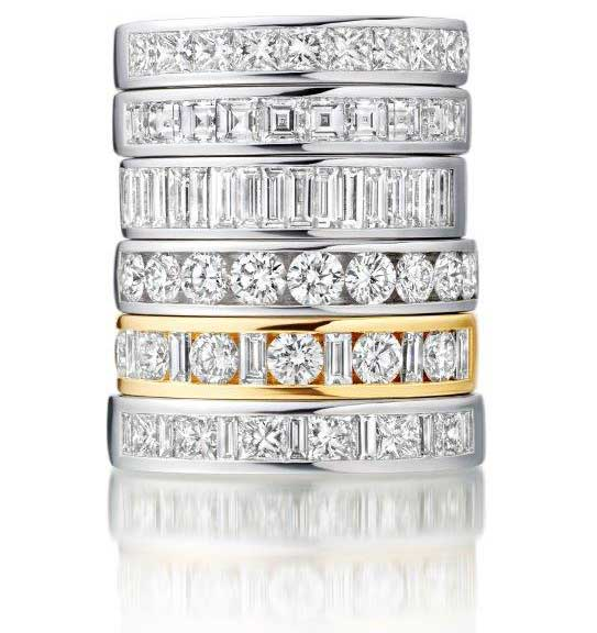 wedding-rings-4-(2)Cropped